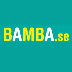 Bamba Rabattkod