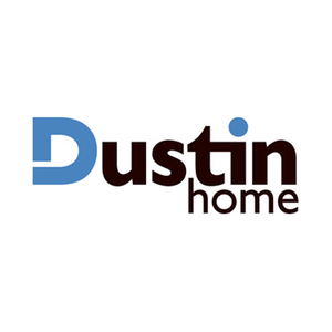 Dustin Home Rabattkod