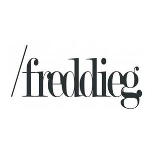 Freddie G Store
