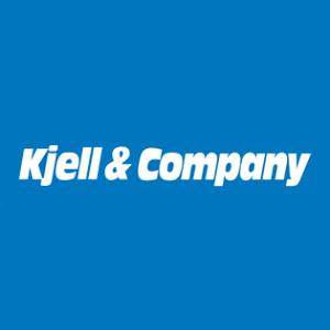 Kjell och Company Rabattkod