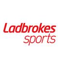 Ladbrokes Sport