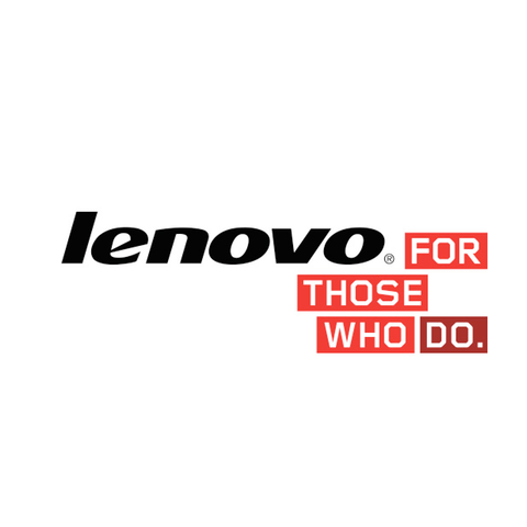 Lenovo Rabattkod