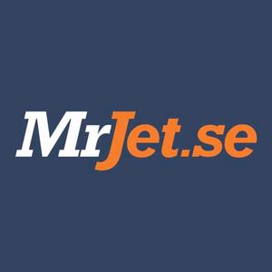 Mr Jet