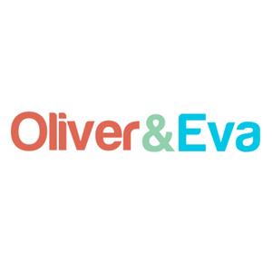 Oliver och Eva