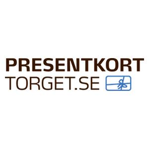 PresentKortTorget