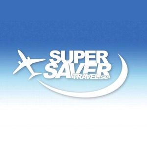 Supersavertravel Rabattkod