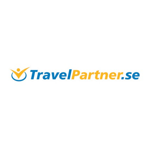 TravelPartner
