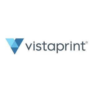 Vistaprint Rabattkod